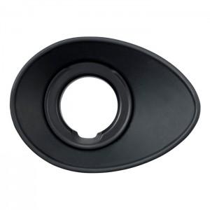 Fujifilm Ocular EC-XH W