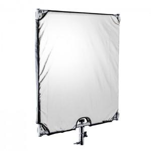 Walimex Pro Painel Dobrável 5em1 90x90cm