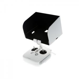 DJI Pára-Sol para Dispositivo Móvel -  Phantom e Inspire