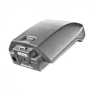 Walimex Pro Bateria para Mover 400 - 6000mAh