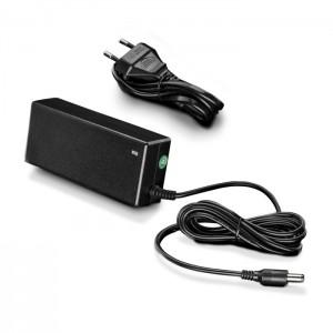 Walimex Pro Carregador de Bateria para Mover 400 TTL