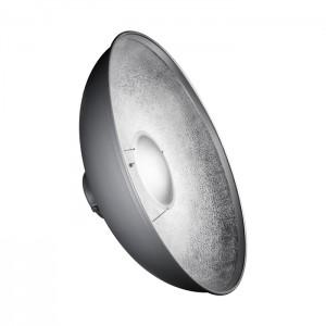 Walimex Pro Beauty Dish 50cm p/ Walimex