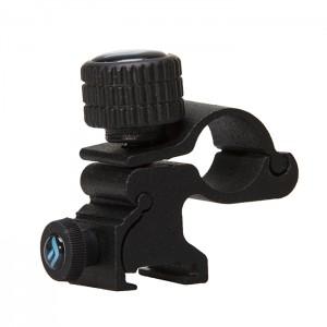 Foton SZ3 DSLR - Suporte p/ Acessórios com Fixação a Suporte de Ombro