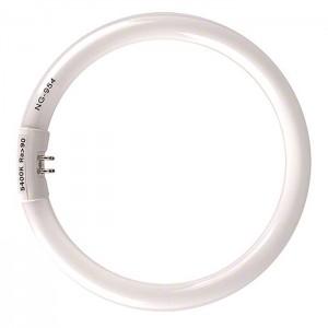 Walimex Lâmpada Anelar Fluorescente 40W