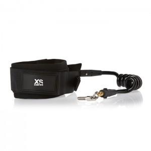 XS Cord Cam Leash Arm - Cordão de Segurança Braço