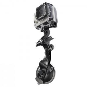 Mantona Ventosa para GoPro