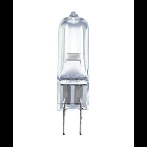 Osram 64625 HLX 12V GY6.35 100W - Lâmpada Modelagem