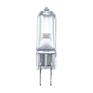 Osram 64657 HLX 24V G6.35 250W - Lâmpada Modelagem