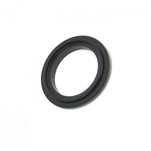 JJC Anel Inversor 52mm para Olympus 4/3