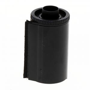 Cartucho reutilizável para Película 35mm