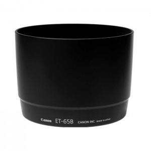 Canon Pára-Sol ET-65 B