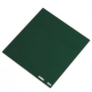 Cokin Filtro Verde - Z004 - L