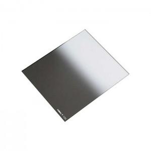 Cokin Filtro Degradê ND3.3 (2/3 F-stop) - X120 - XL