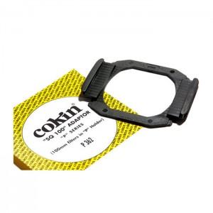 Cokin Adaptador Filtros L no Porta-Filtros M Wide - P362M - M