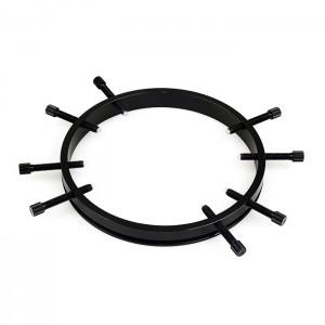 Cokin Anel adaptador Universal para Porta-Filtros - X499N - XL