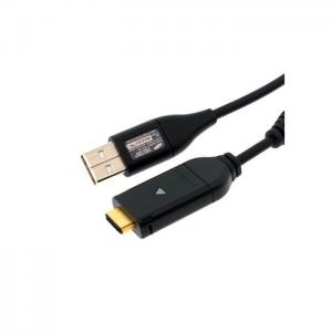 Cabo USB para Samsung similar ao SUC-C6