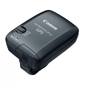 Canon Receptor GPS GP-E2