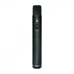 Rode M3 - Microfone