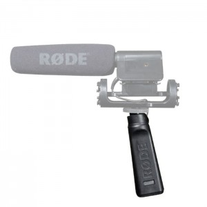 Rode PG1 - Suporte Manual para Microfone