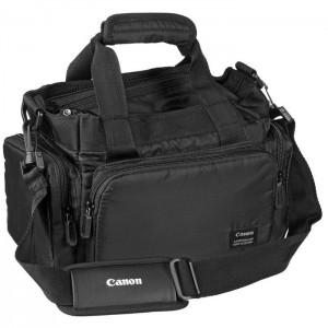 Canon SC-2000 Saco para Camcorder