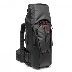 Manfrotto Mochila Pro Light - TLB-600 PL