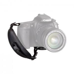 Canon Alça E-2