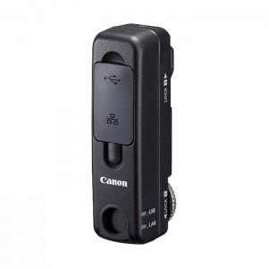 Canon Wireless File Transmitter WFT-E2 II
