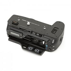 Canon Wireless File Transmitter WFT-E4 II