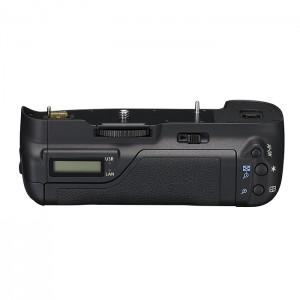 Canon Wireless File Transmitter WFT-E5