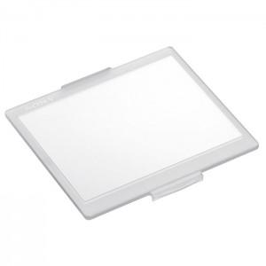 Sony Protecção LCD PCK-LH4AM para Alpha900