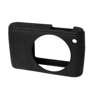 easyCover Capa Protectora para Nikon J3