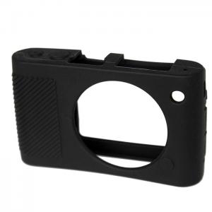 easyCover Capa Protectora para Nikon S1