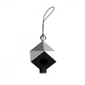 Datacolor Calibragem Spyder Cube