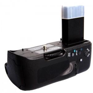Phottix Punho para Sony Alpha 900