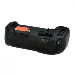 Jupio Punho similar ao Nikon MB-D12
