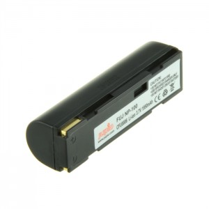 Jupio Bateria NP-100
