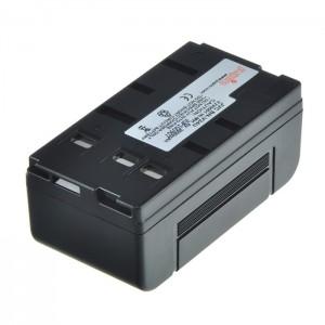 Jupio Bateria BN-V24U
