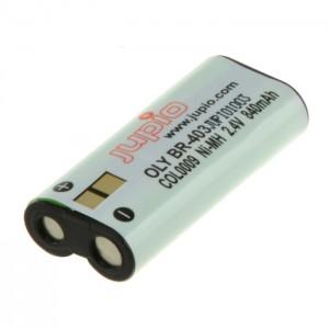 Jupio Bateria BR-403