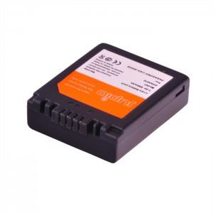 Jupio Bateria CGR-S002