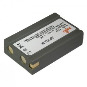 Jupio Bateria SLB-1437