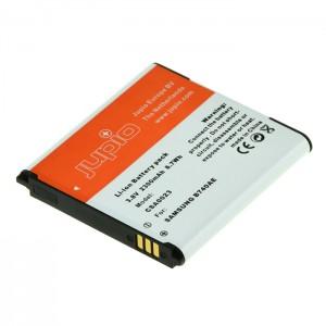 Jupio Bateria B740