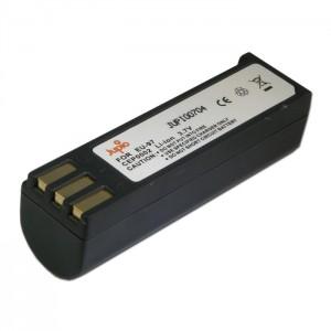 Jupio Bateria EU-97