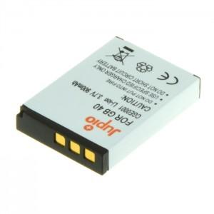 Jupio Bateria GB-40