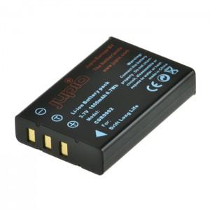 Jupio Bateria Drift 1800mAh