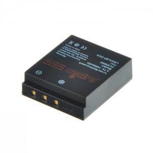 Jupio Bateria BP-DC8