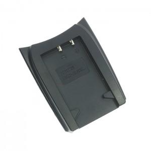 Jupio Encaixe Carregador p/ Bateria tipo Sony NP-BX1