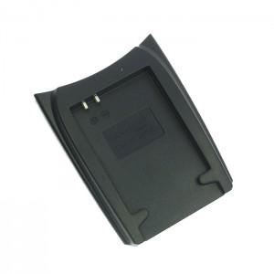 Jupio Encaixe Carregador p/ Bateria tipo Samsung BP-1030 / 1130