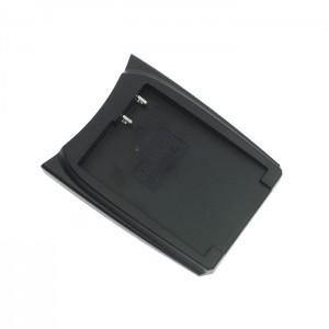 Jupio Encaixe Carregador p/ Bateria tipo Panasonic DMW-BLD10E