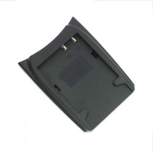 Jupio Encaixe Carregador p/ Bateria tipo Panasonic DMW-BCK7