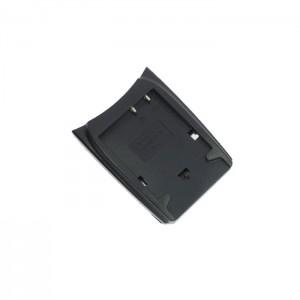 Jupio Encaixe Carregador p/ Bateria tipo Panasonic DMW-BLE9
